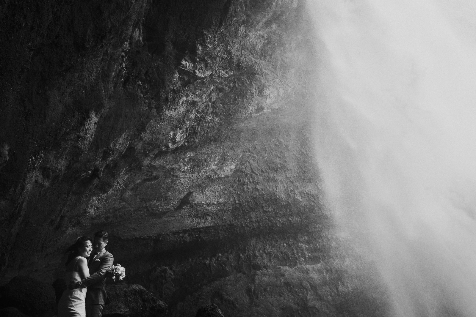 Jackie_Simon_Iceland_Elopement_Weddings_MJ_Studios-17