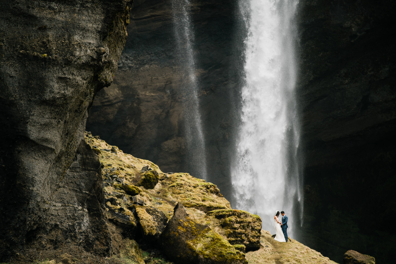 Jackie_Simon_Iceland_Elopement_Weddings_MJ_Studios-18