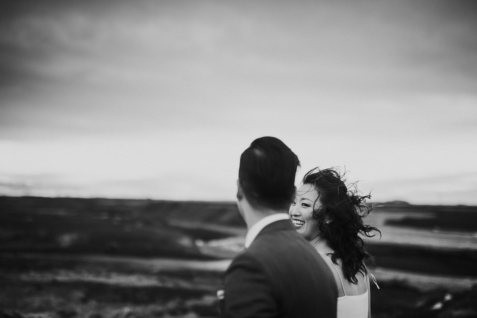 Jackie_Simon_Iceland_Elopement_Weddings_MJ_Studios-19