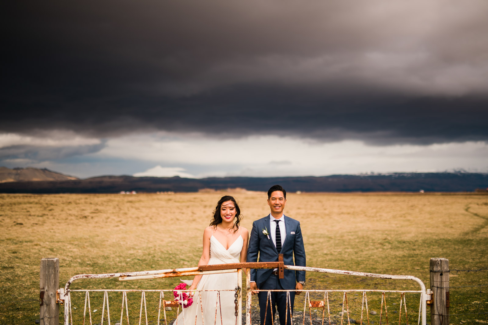 Jackie_Simon_Iceland_Elopement_Weddings_MJ_Studios-21