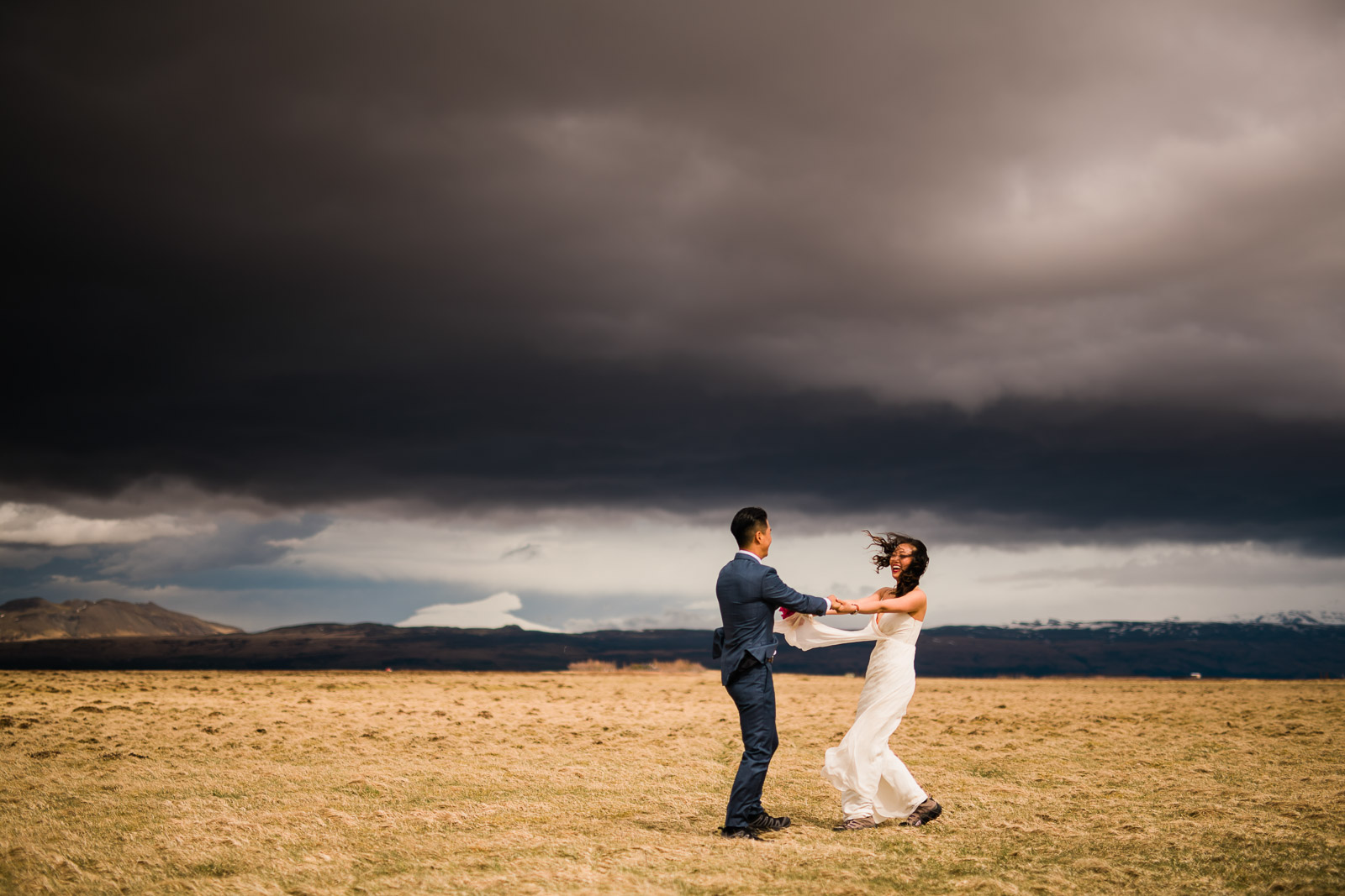 Jackie_Simon_Iceland_Elopement_Weddings_MJ_Studios-22