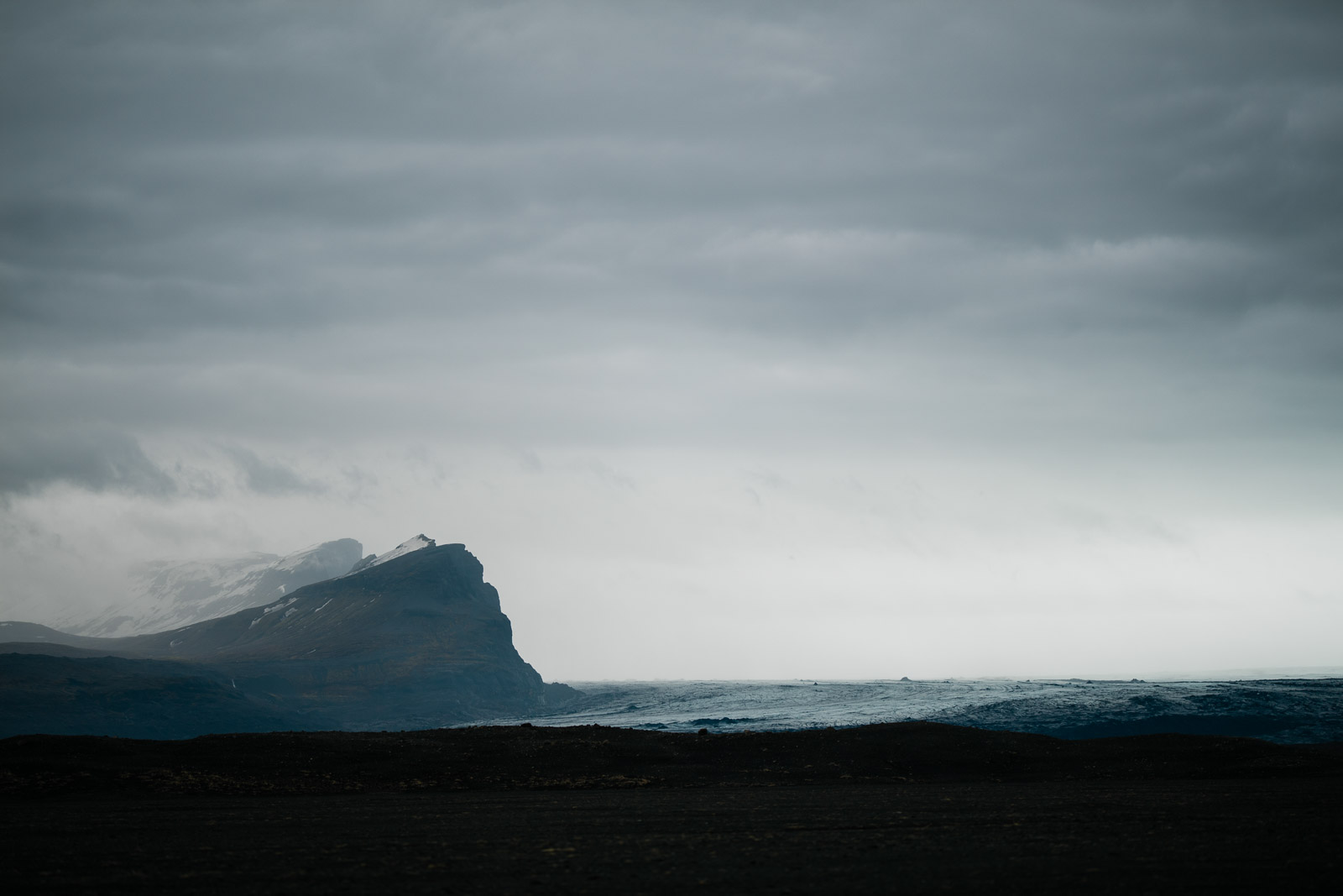 Jackie_Simon_Iceland_Elopement_Weddings_MJ_Studios-23
