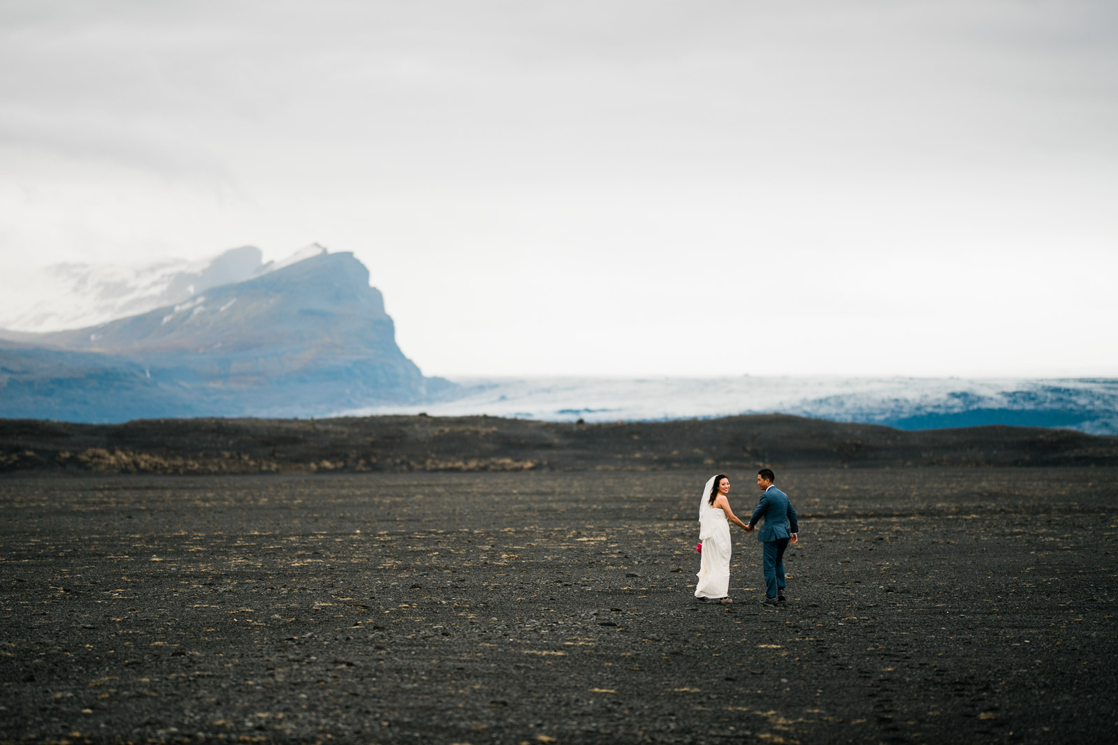 Jackie_Simon_Iceland_Elopement_Weddings_MJ_Studios-24