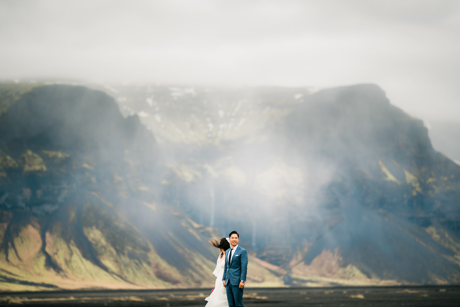 Jackie_Simon_Iceland_Elopement_Weddings_MJ_Studios-25