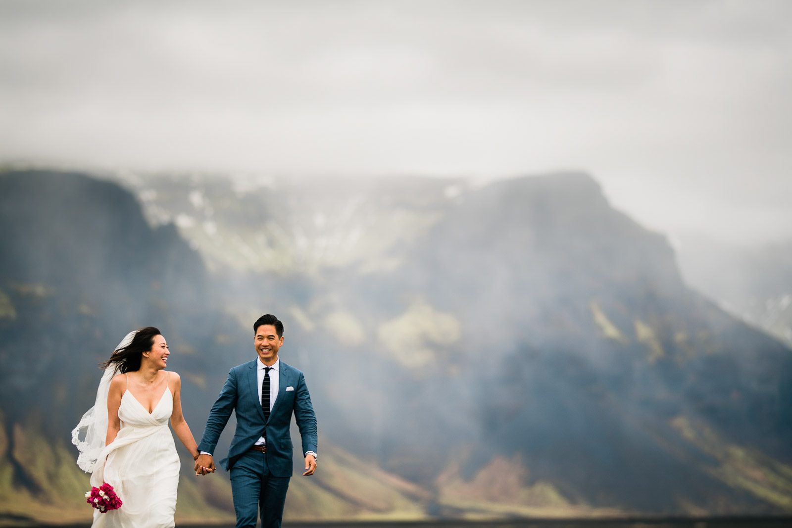 Jackie_Simon_Iceland_Elopement_Weddings_MJ_Studios-27