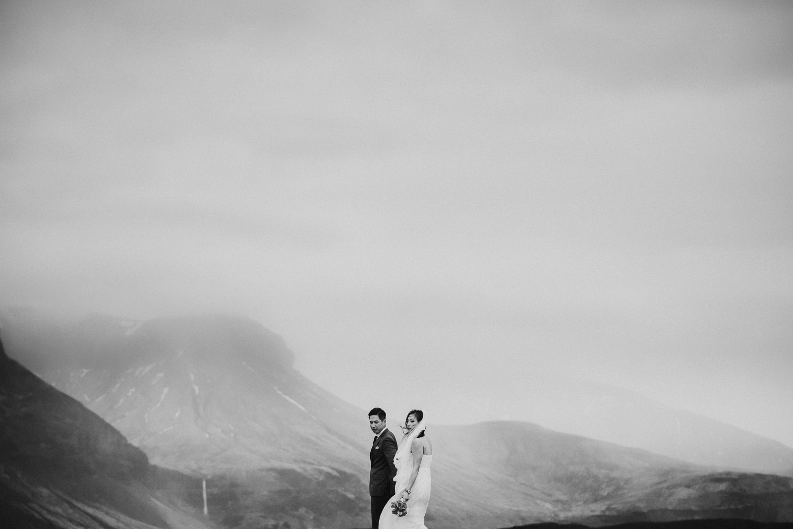 Jackie_Simon_Iceland_Elopement_Weddings_MJ_Studios-28