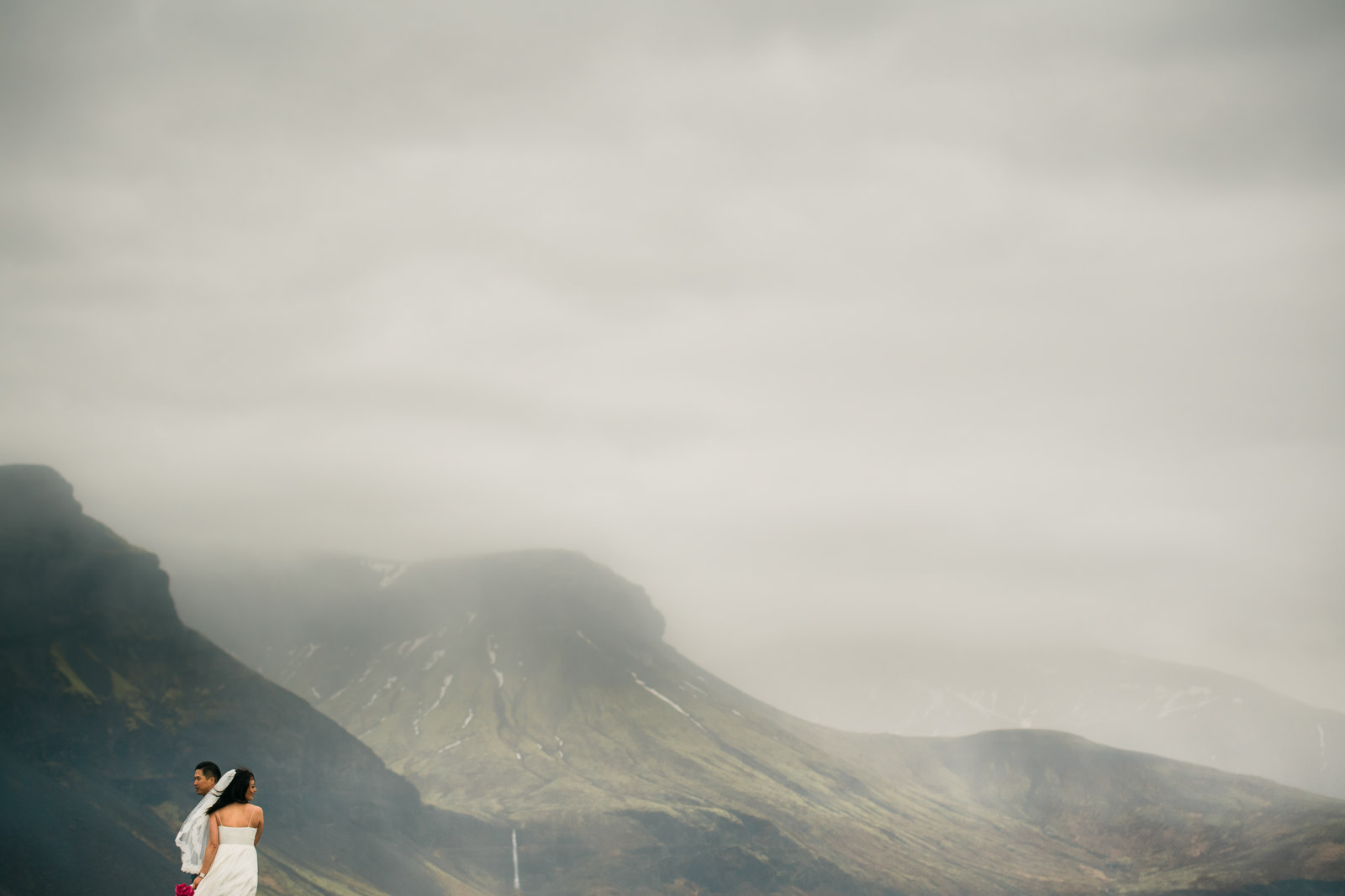 Jackie_Simon_Iceland_Elopement_Weddings_MJ_Studios-29