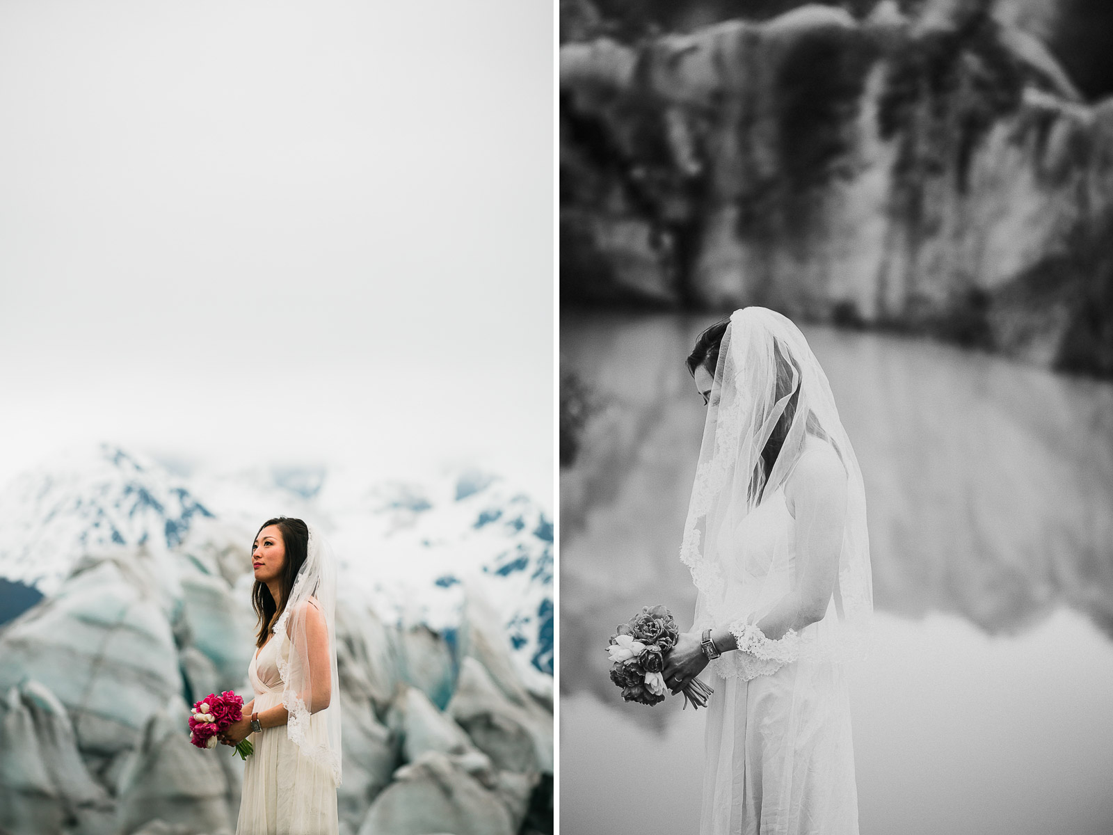 Jackie_Simon_Iceland_Elopement_Weddings_MJ_Studios-31