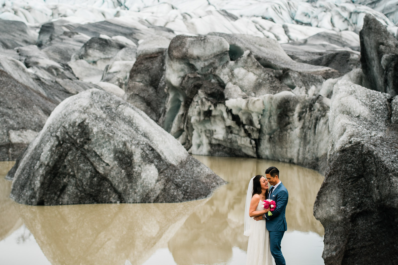 Jackie_Simon_Iceland_Elopement_Weddings_MJ_Studios-32