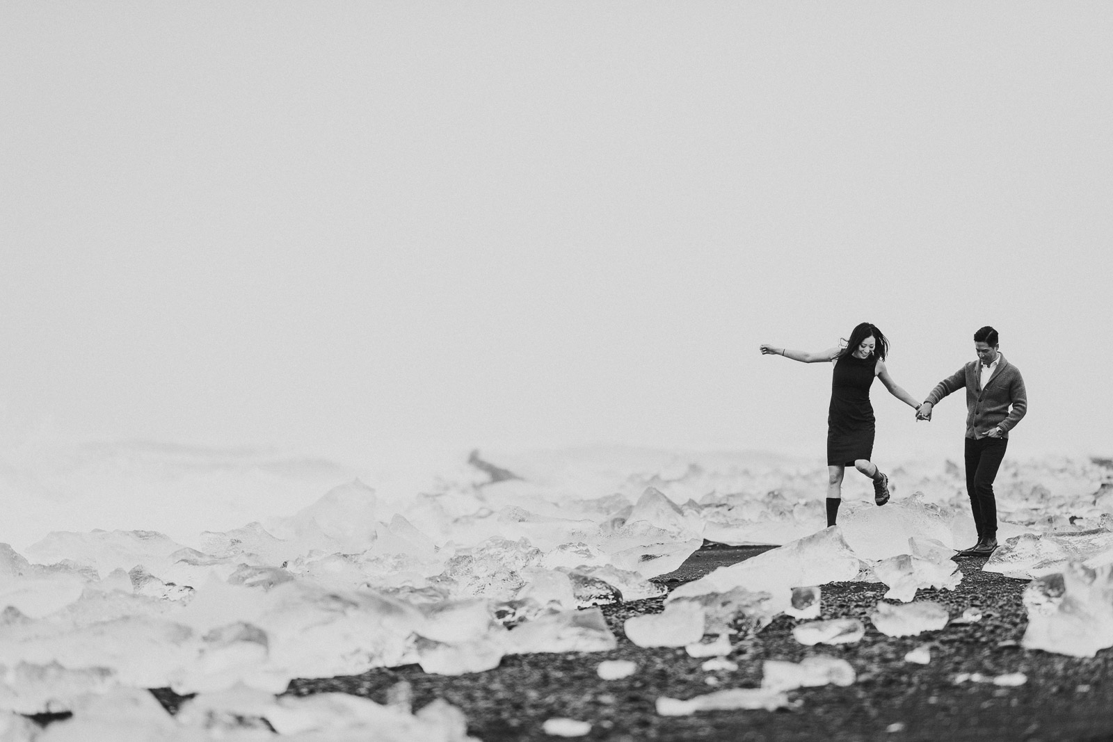 Jackie_Simon_Iceland_Elopement_Weddings_MJ_Studios-33