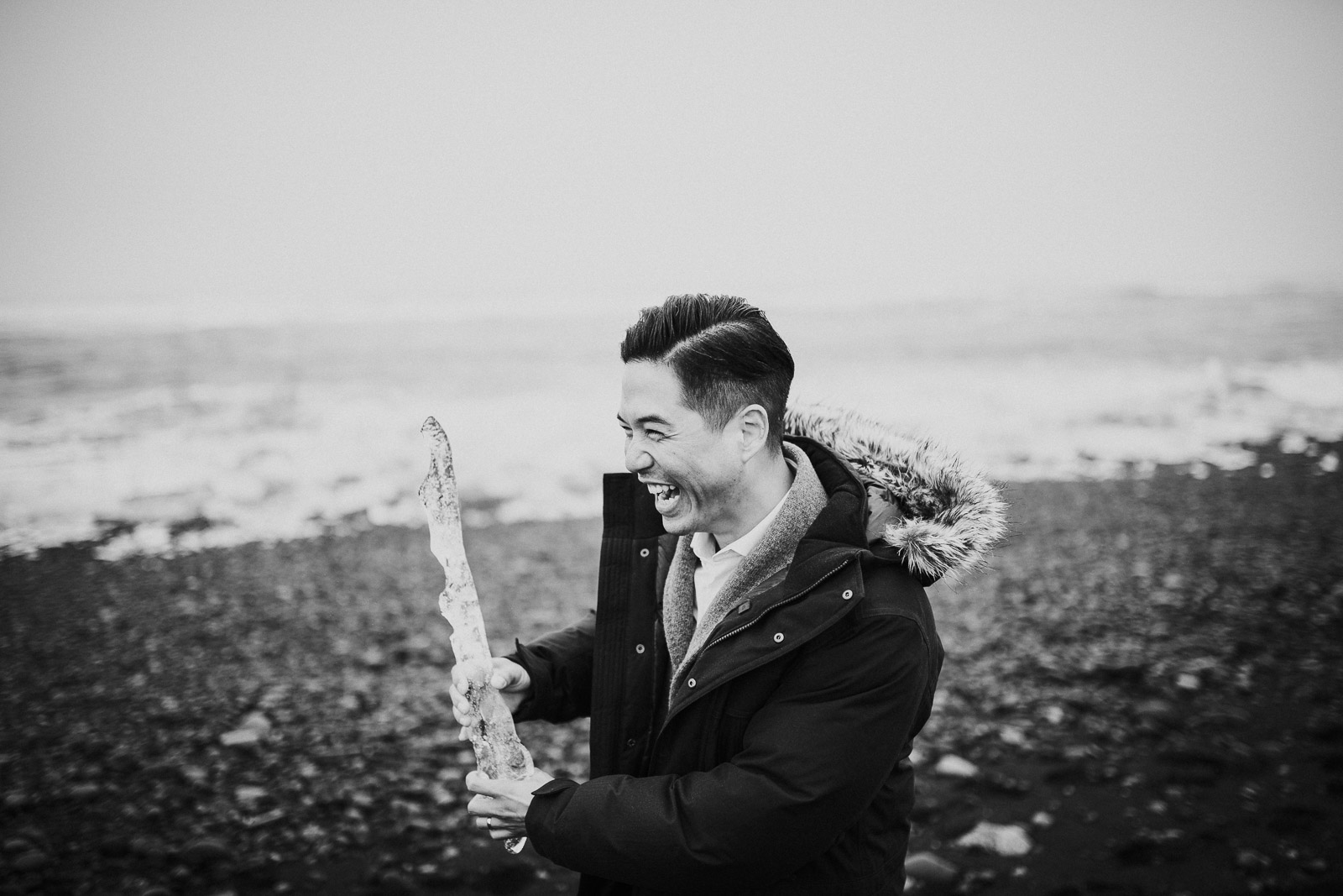 Jackie_Simon_Iceland_Elopement_Weddings_MJ_Studios-34