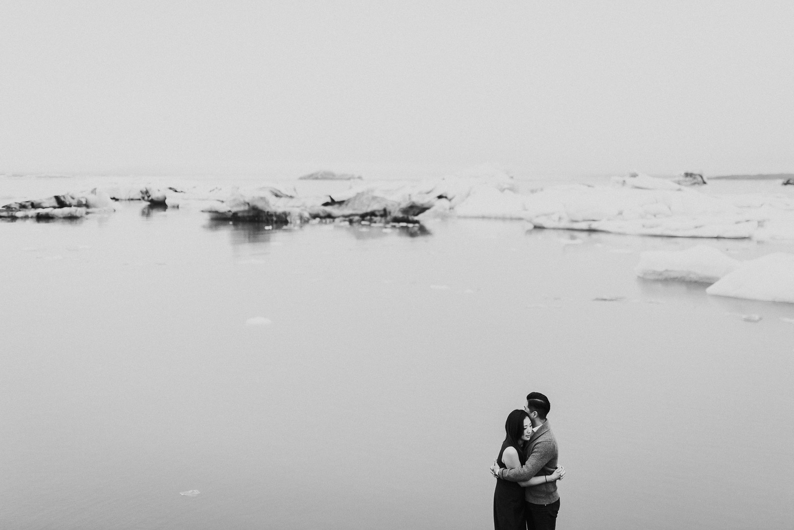 Jackie_Simon_Iceland_Elopement_Weddings_MJ_Studios-35