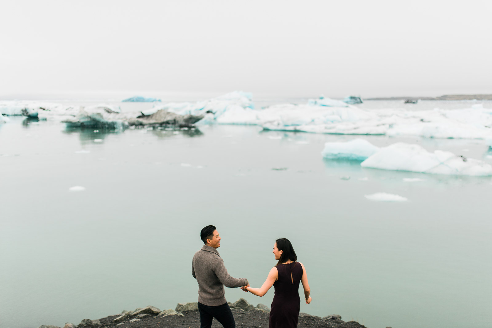 Jackie_Simon_Iceland_Elopement_Weddings_MJ_Studios-36