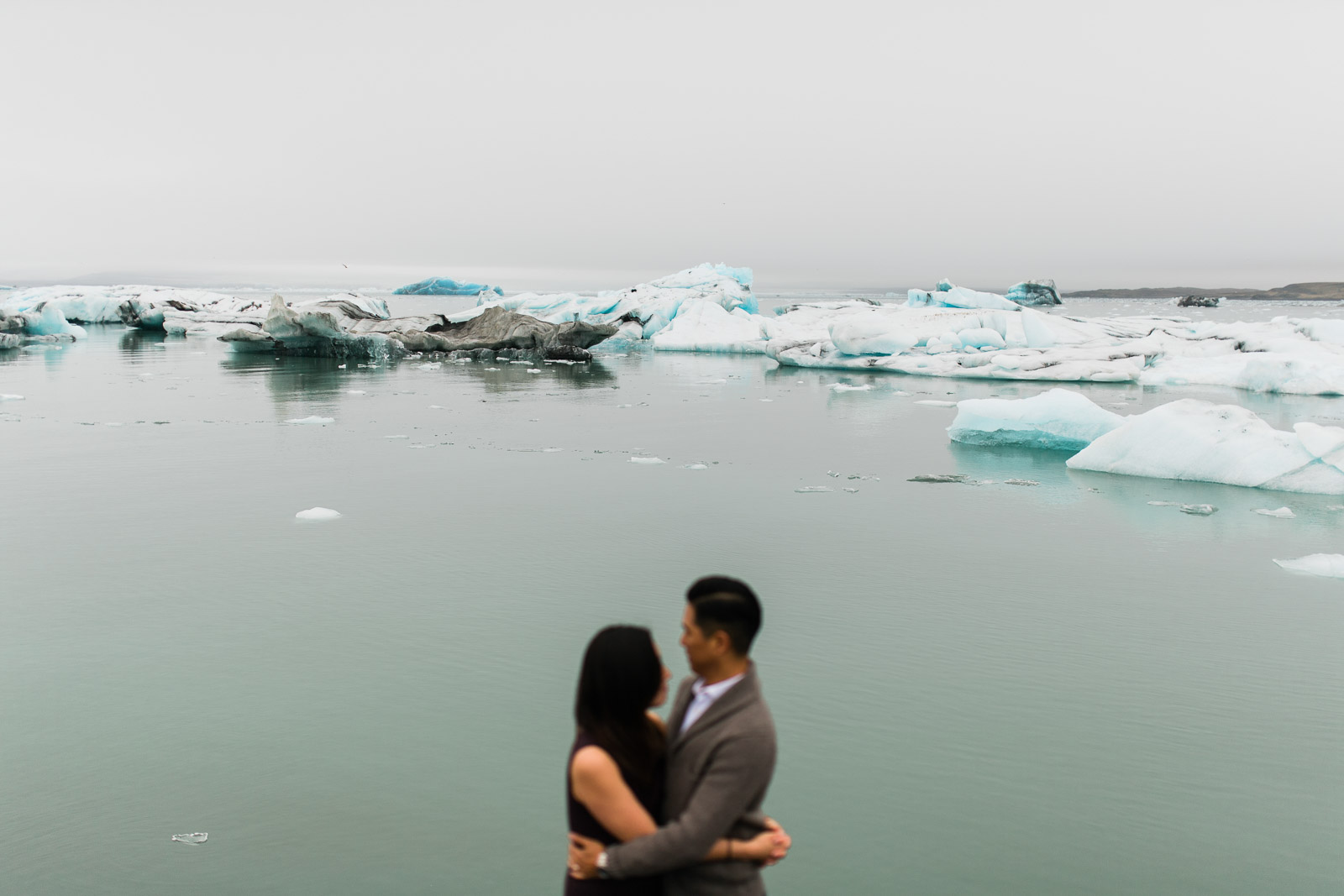 Jackie_Simon_Iceland_Elopement_Weddings_MJ_Studios-38