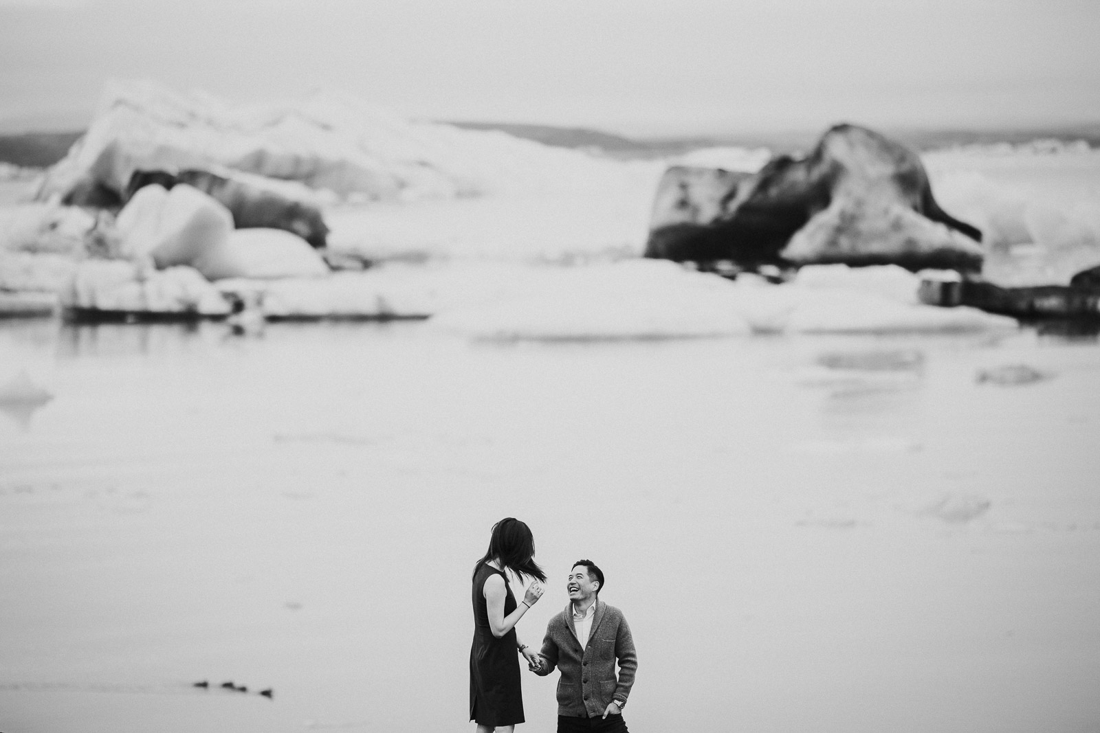 Jackie_Simon_Iceland_Elopement_Weddings_MJ_Studios-43
