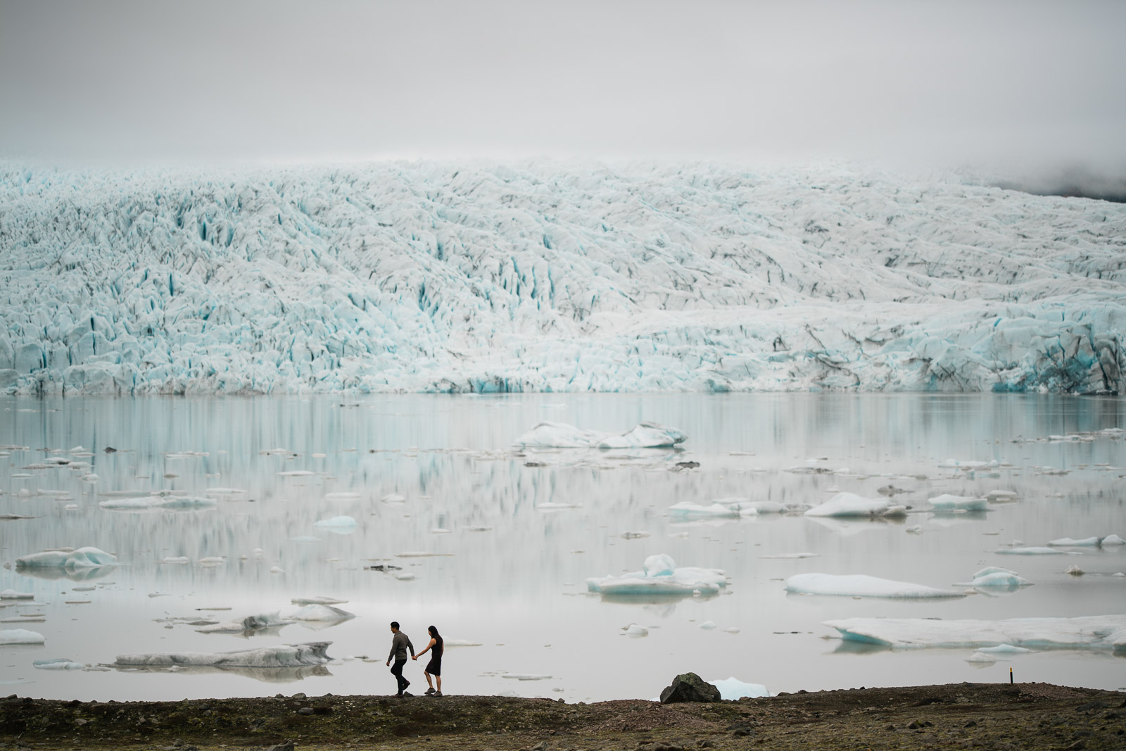 Jackie_Simon_Iceland_Elopement_Weddings_MJ_Studios-44