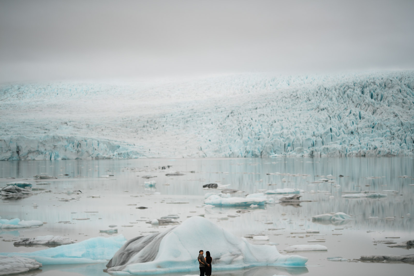 Jackie_Simon_Iceland_Elopement_Weddings_MJ_Studios-45