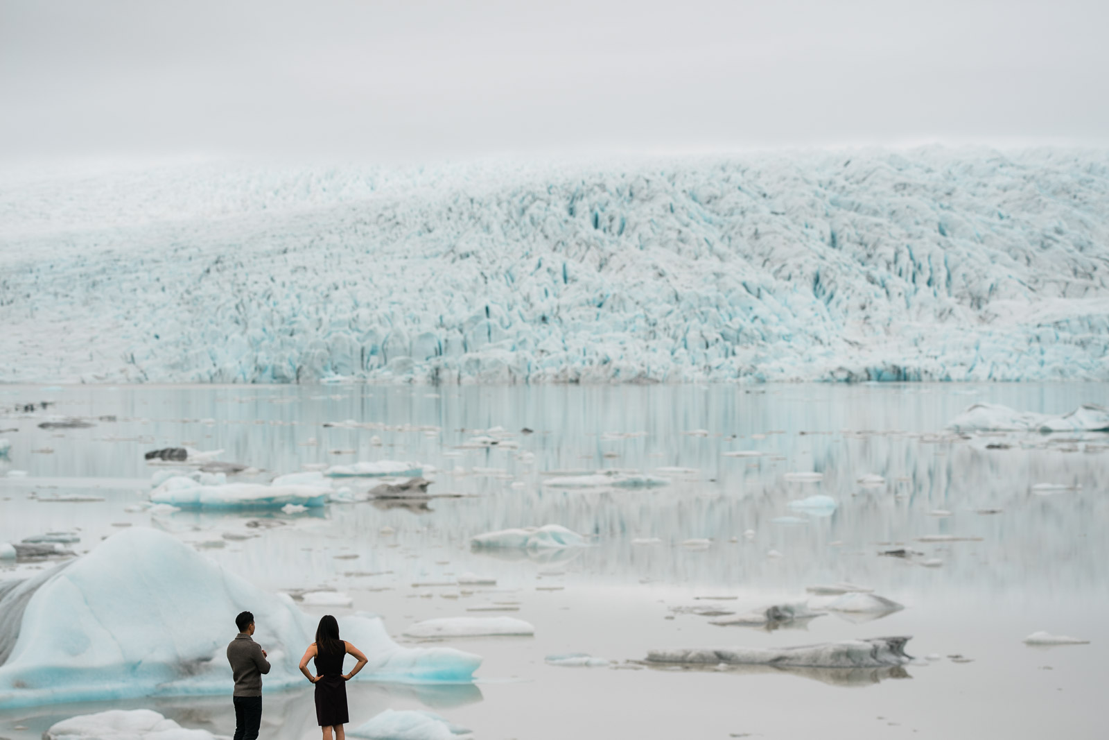 Jackie_Simon_Iceland_Elopement_Weddings_MJ_Studios-46