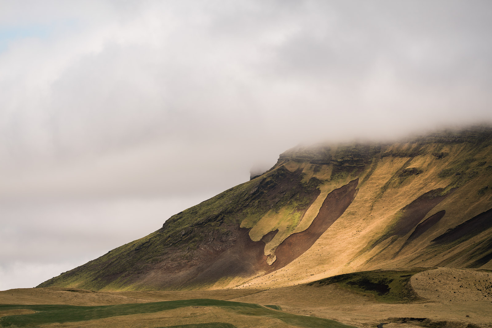 Jackie_Simon_Iceland_Elopement_Weddings_MJ_Studios-47