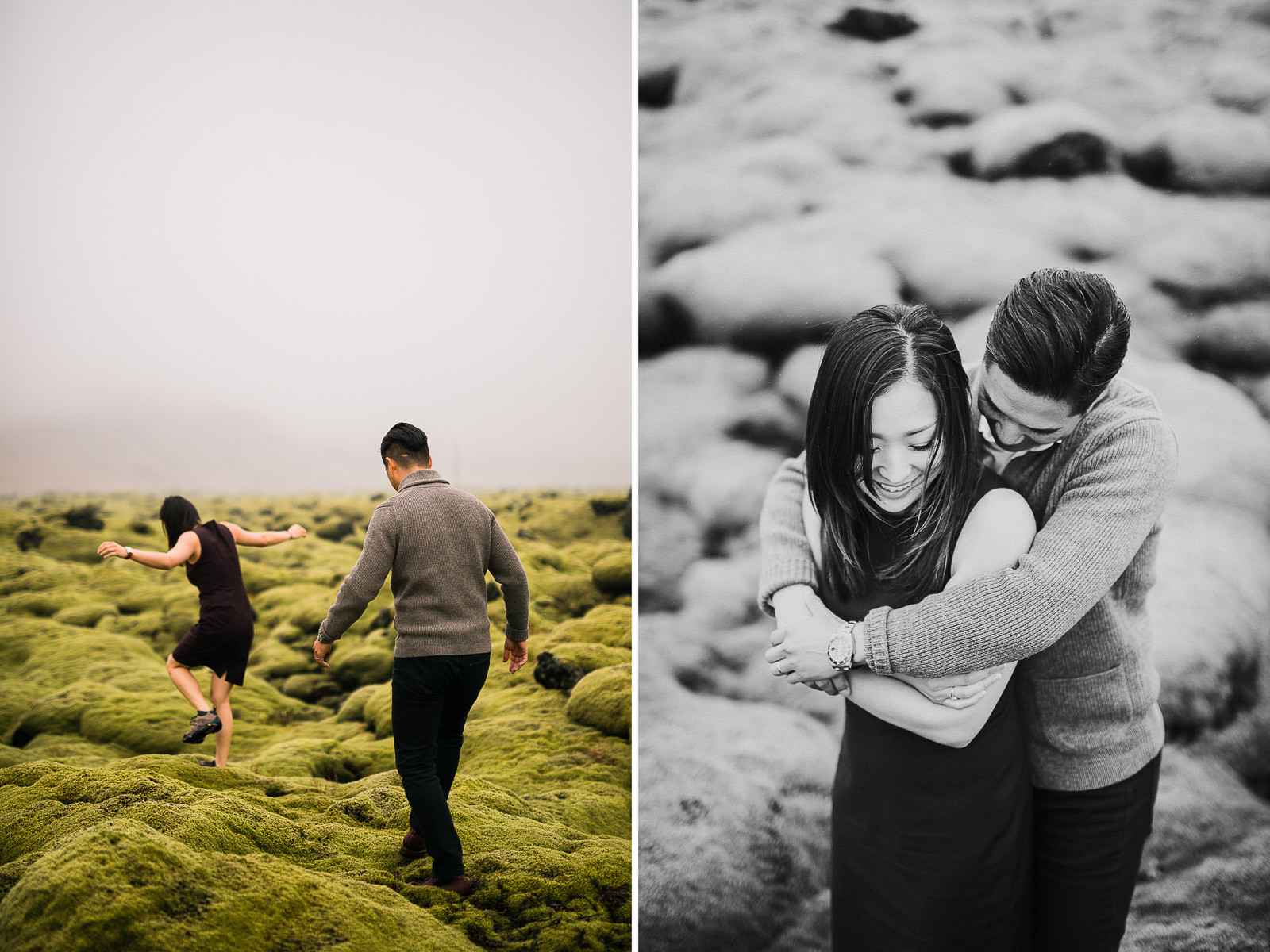Jackie_Simon_Iceland_Elopement_Weddings_MJ_Studios-49