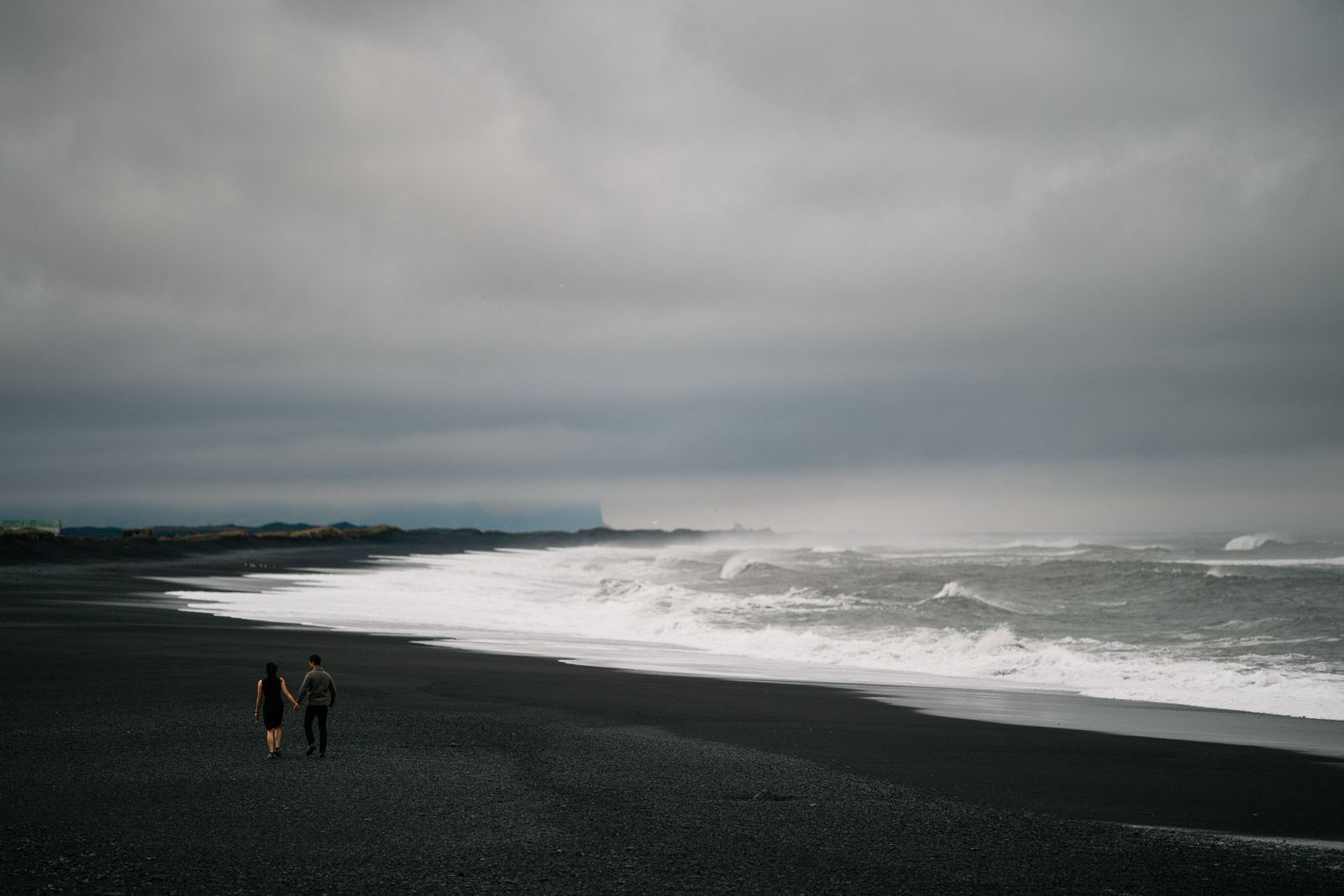 Jackie_Simon_Iceland_Elopement_Weddings_MJ_Studios-53