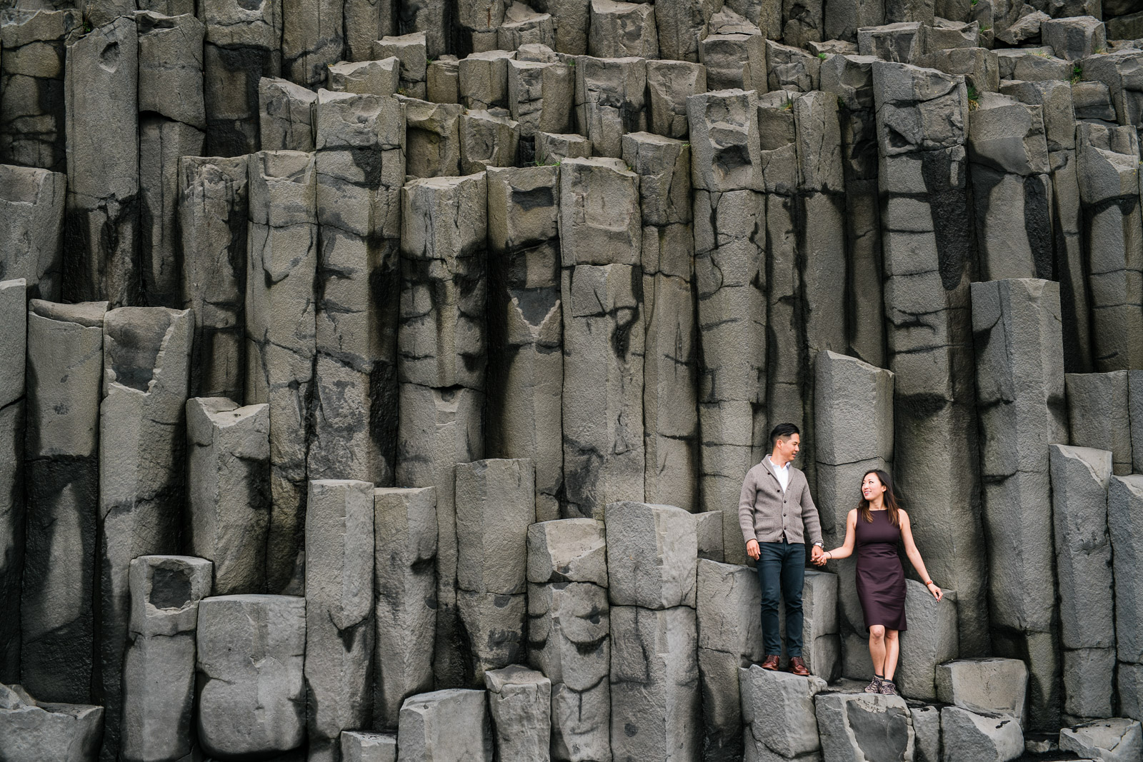 Jackie_Simon_Iceland_Elopement_Weddings_MJ_Studios-57