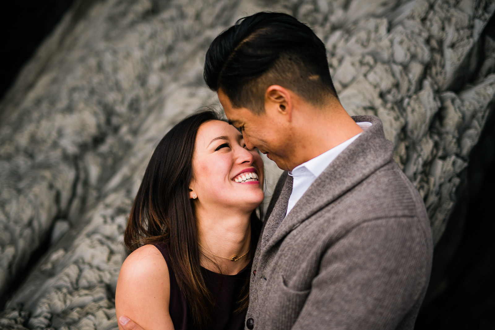 Jackie_Simon_Iceland_Elopement_Weddings_MJ_Studios-59
