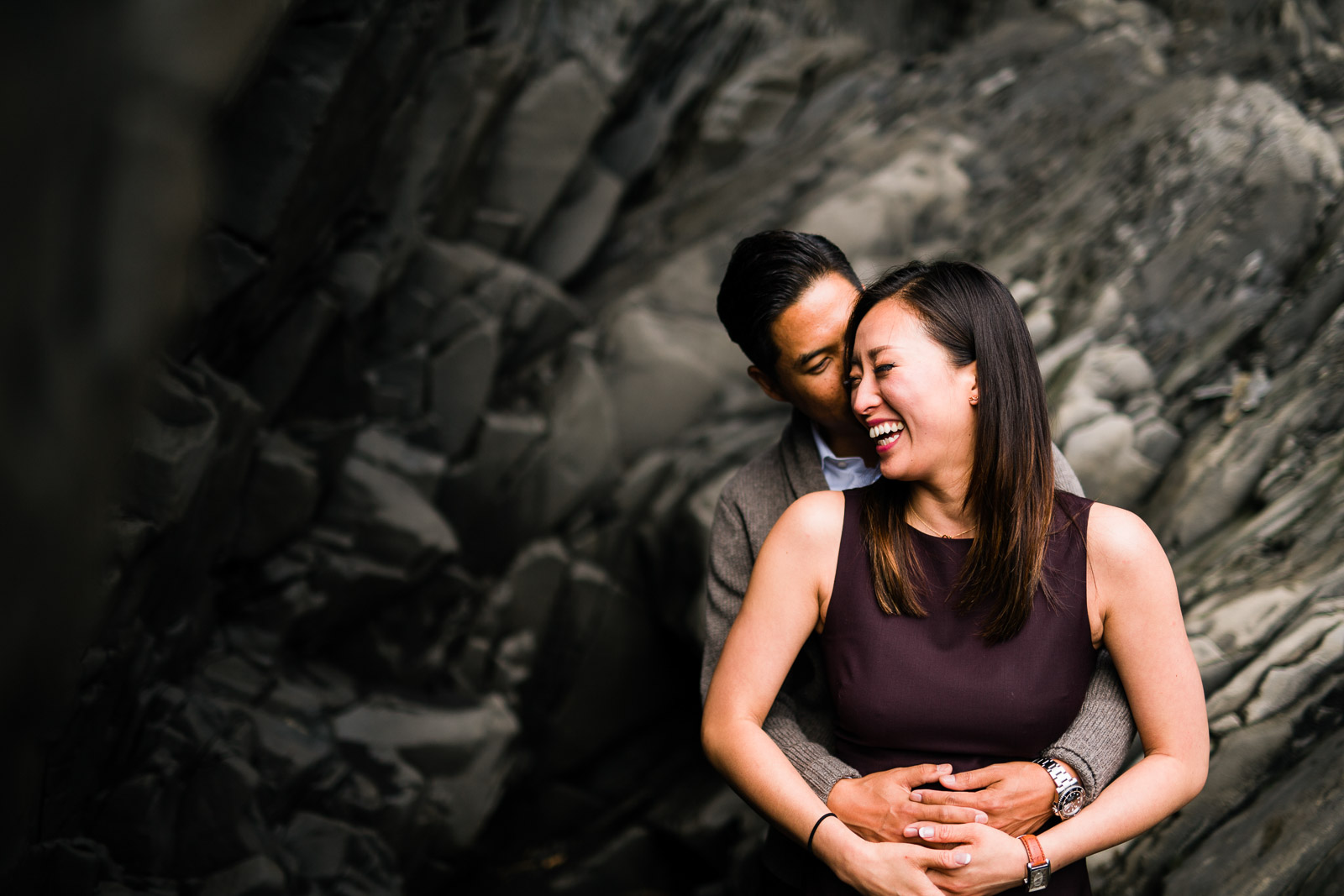 Jackie_Simon_Iceland_Elopement_Weddings_MJ_Studios-63
