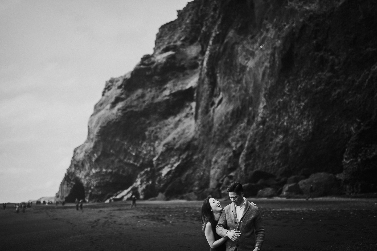 Jackie_Simon_Iceland_Elopement_Weddings_MJ_Studios-65