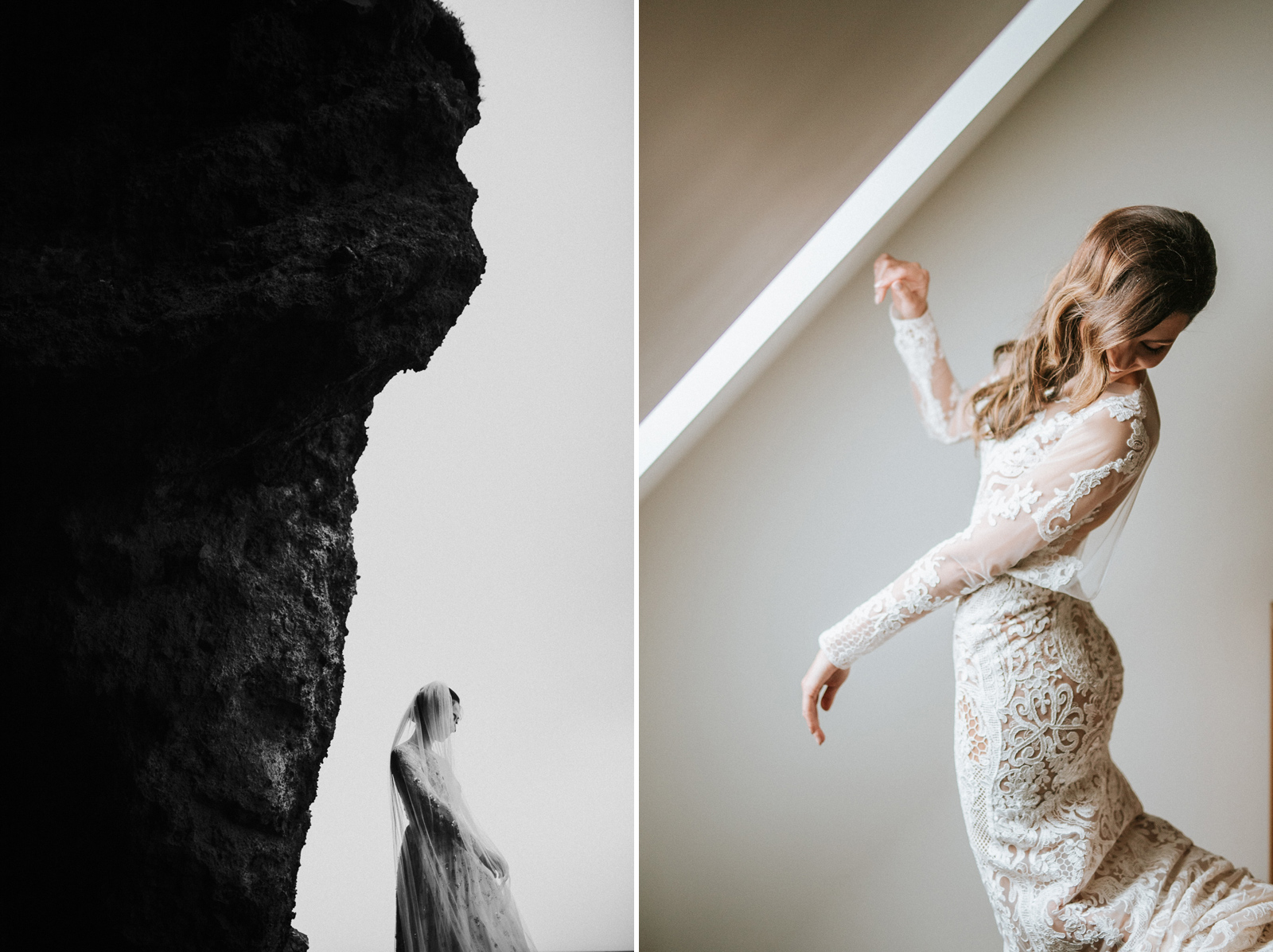 M&J Studios Best Wedding Photos 2017 by Mait Jüriado
