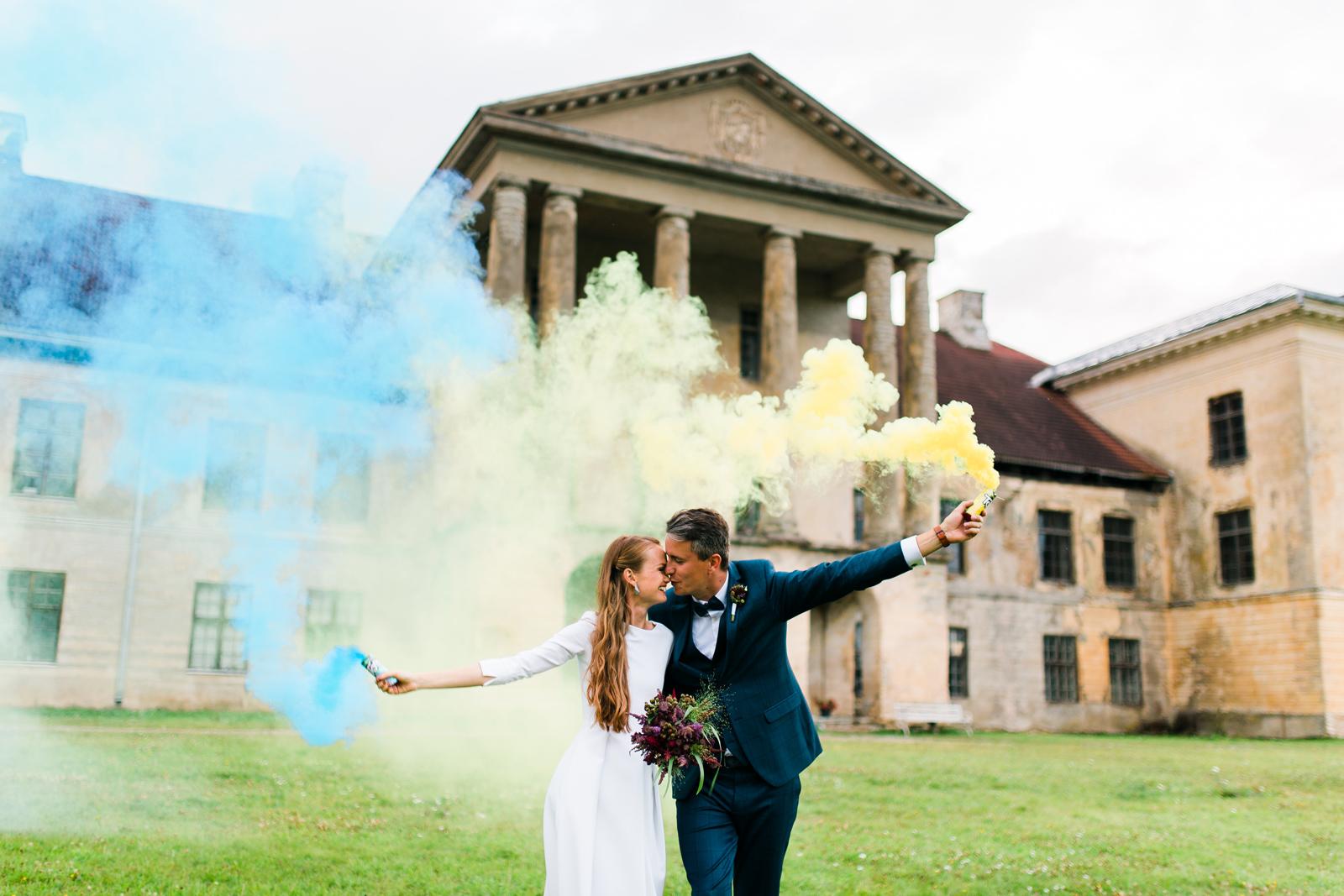 Kolga_manor_mois_pulm_wedding_diane_heigo_mait_juriado