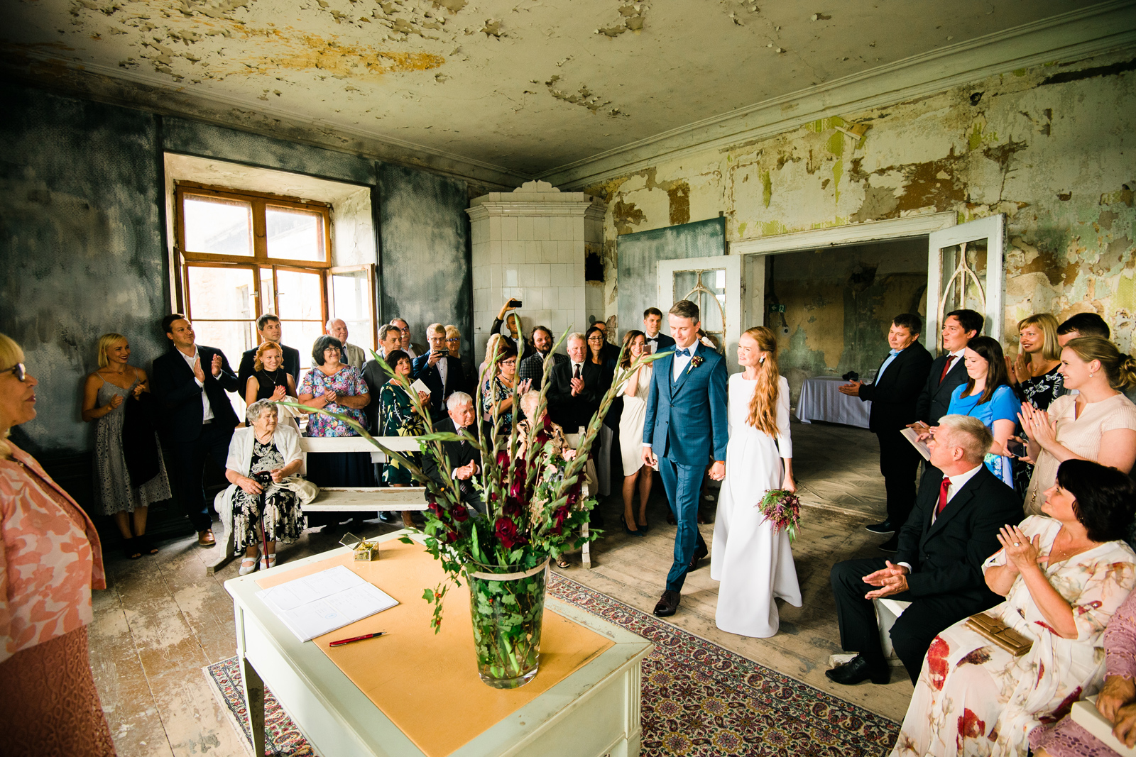 Kolga_manor_mois_pulm_wedding_diane_heigo_mait_juriado
