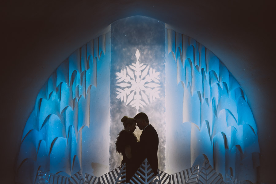 K&J_Icehotel_Weddings_66