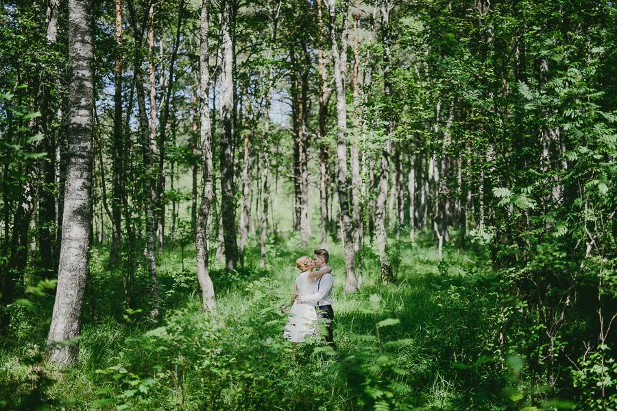 Yulia-Aivar-Vabaohumuuseum-pulmafotod-01