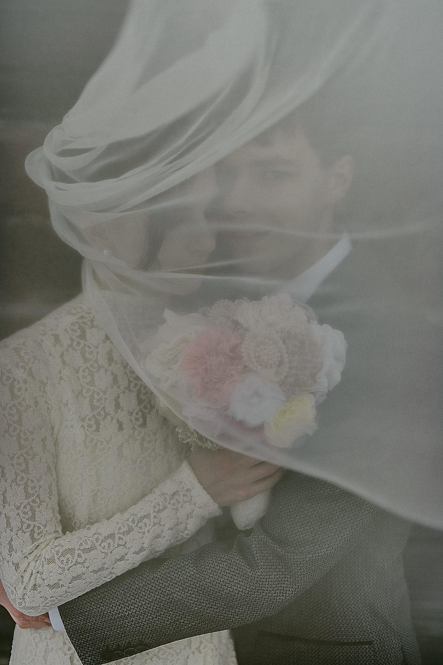 Annika-Karmo-Wedding-Pulmafotograaf-M&J-Studios-Mait_Juriado-001