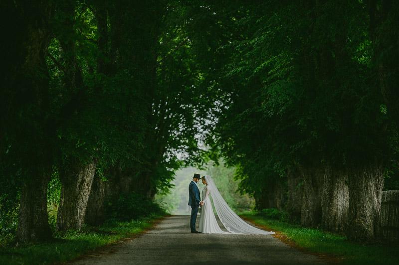 Juliana_Kalmer_Taagepera_Loss_Castle_Wedding_Pulm_Mait_Juriado_M&J-Studios-001