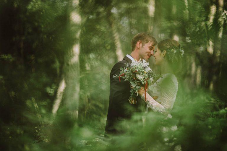 Pohjaka_mois_manor_pulm_wedding_Mait_Juriado-21