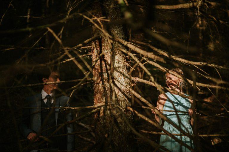 Sweden_wedding_photographer_Madli_Oscar_Mait_Juriado_MJ_Studios-01