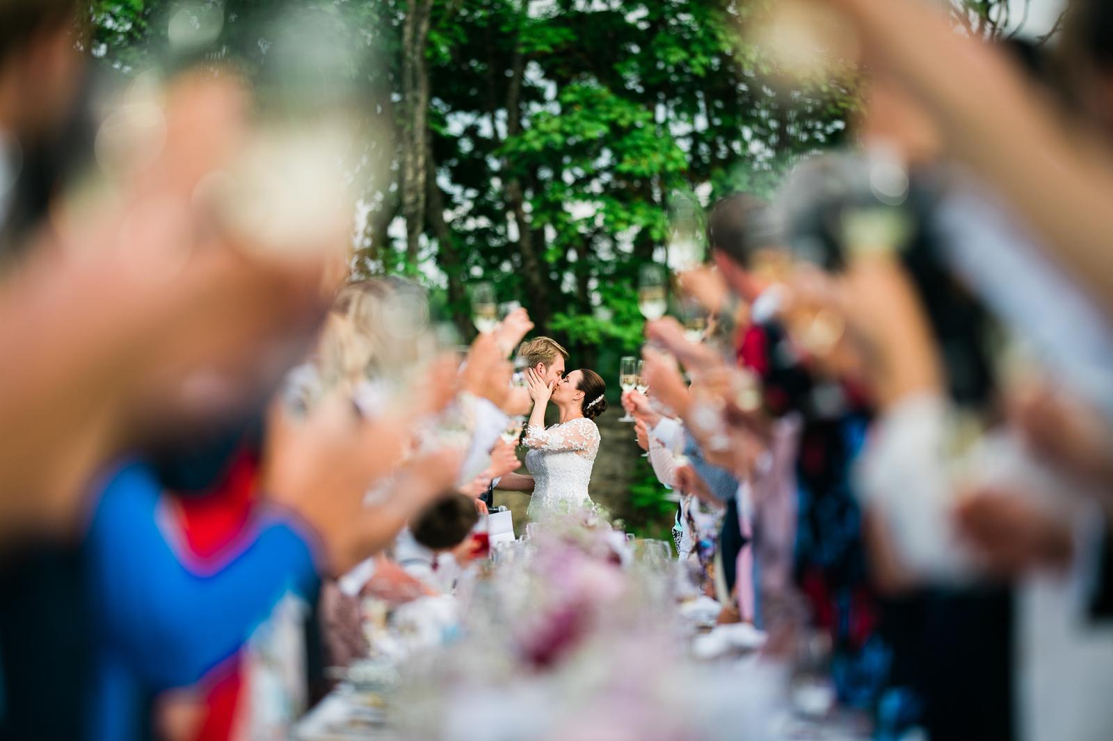 M&J Studios Best Wedding Photos 2017 by Mait Jüriado