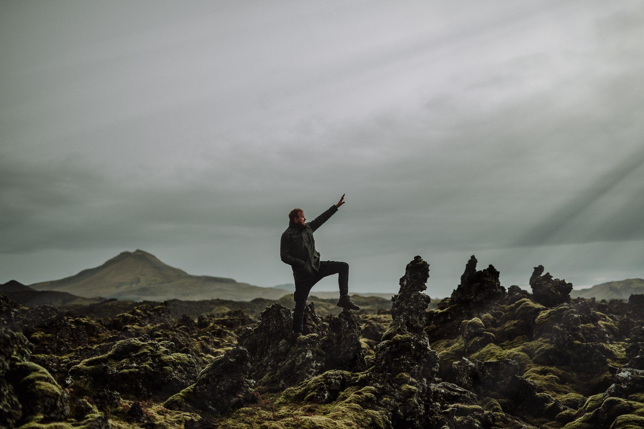 Mait_Juriado_Iceland_autoportrait