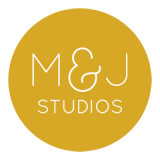 M&J Studios | Destination Wedding and Portrait Photographer