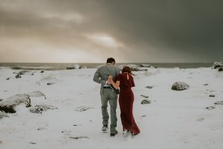 Iceland_engagement_session_weddings_mait_juriado_MJ_Studios-078