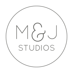 M&J Studios | Portrait and Wedding Photography