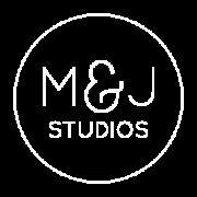 M&J Studios | Destination Wedding and Portrait Photographer