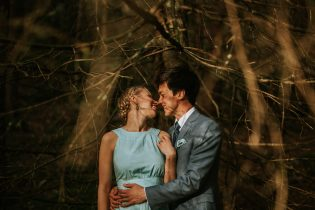 Sweden_wedding_photographer_Madli_Oscar_Mait_Juriado_MJ_Studios-64