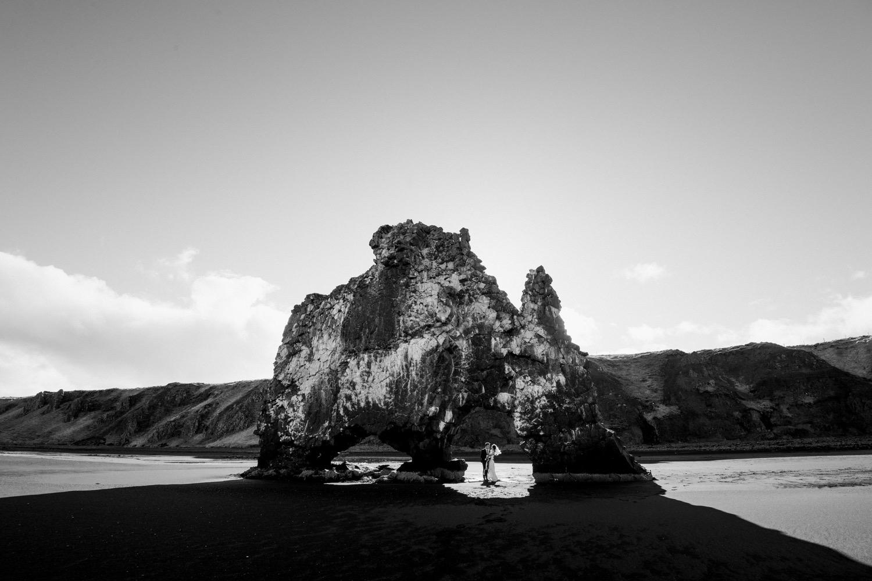 iceland pre wedding snaefellsnes vik black sand myvatn natural b
