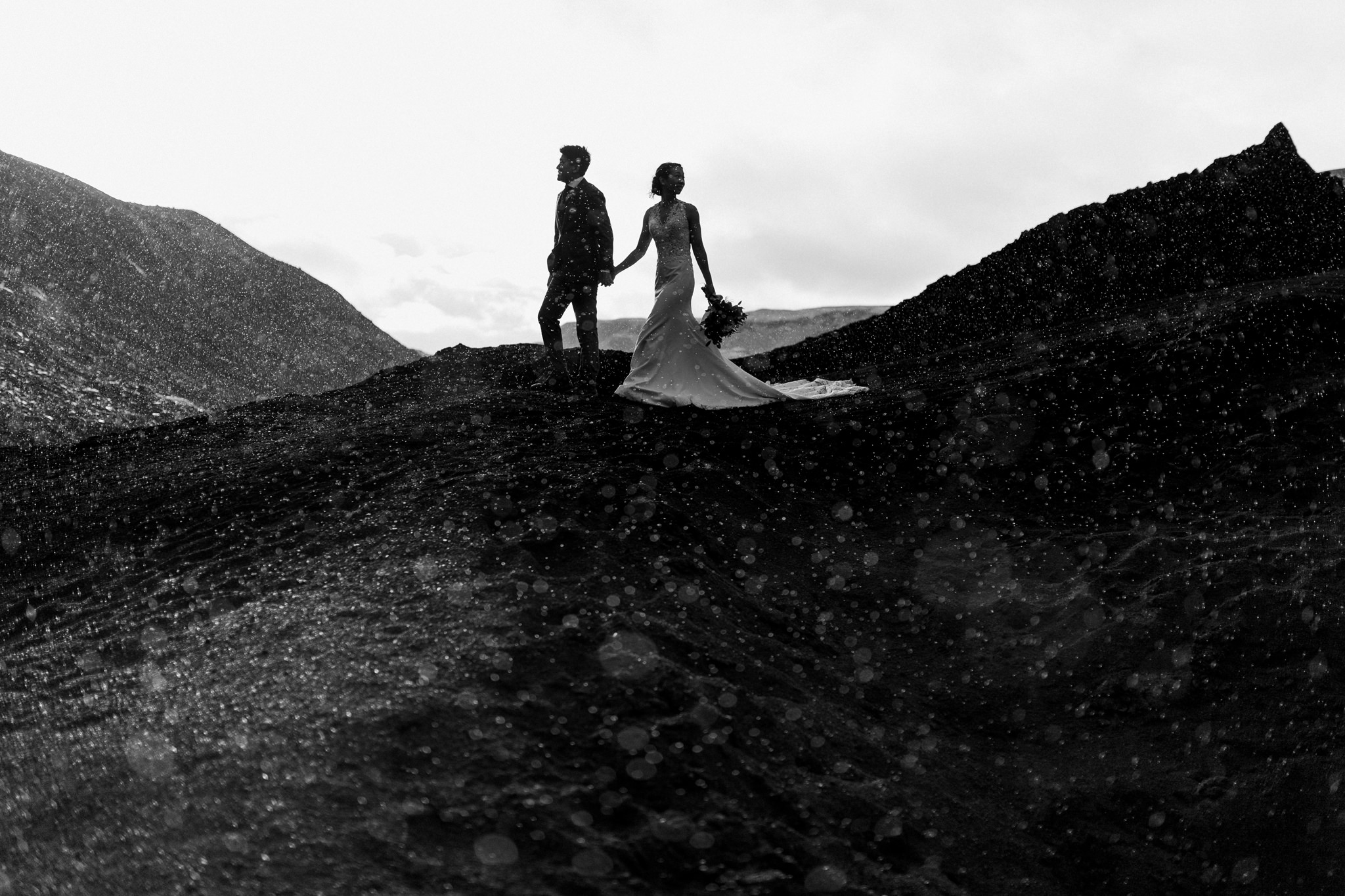Iceland_wedding_photographer_rainy_MJ_Studios_Mait_Juriado