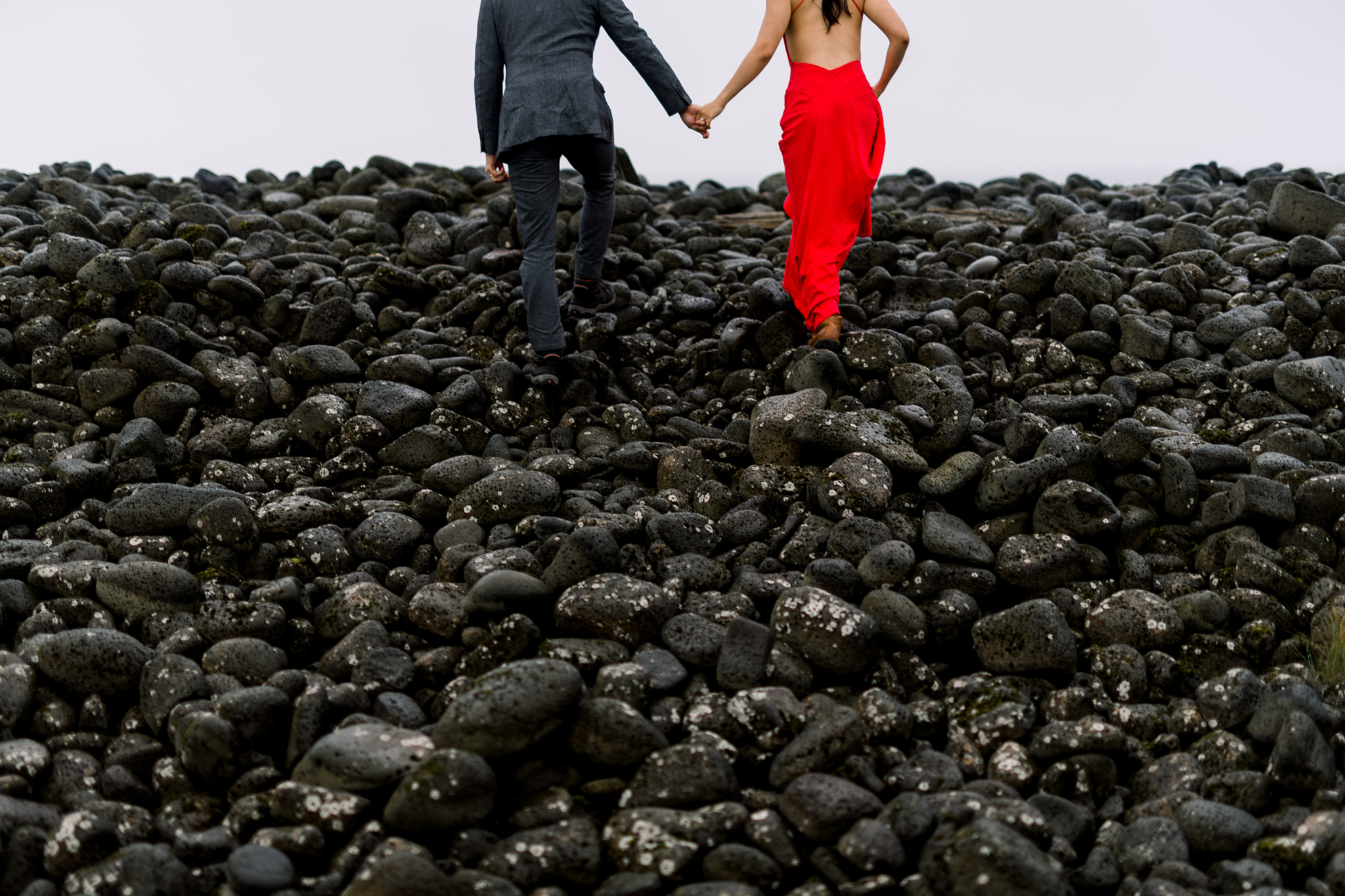 Iceland-wedding-elopement-photographer-MJ-Studios-Mait-Juriado