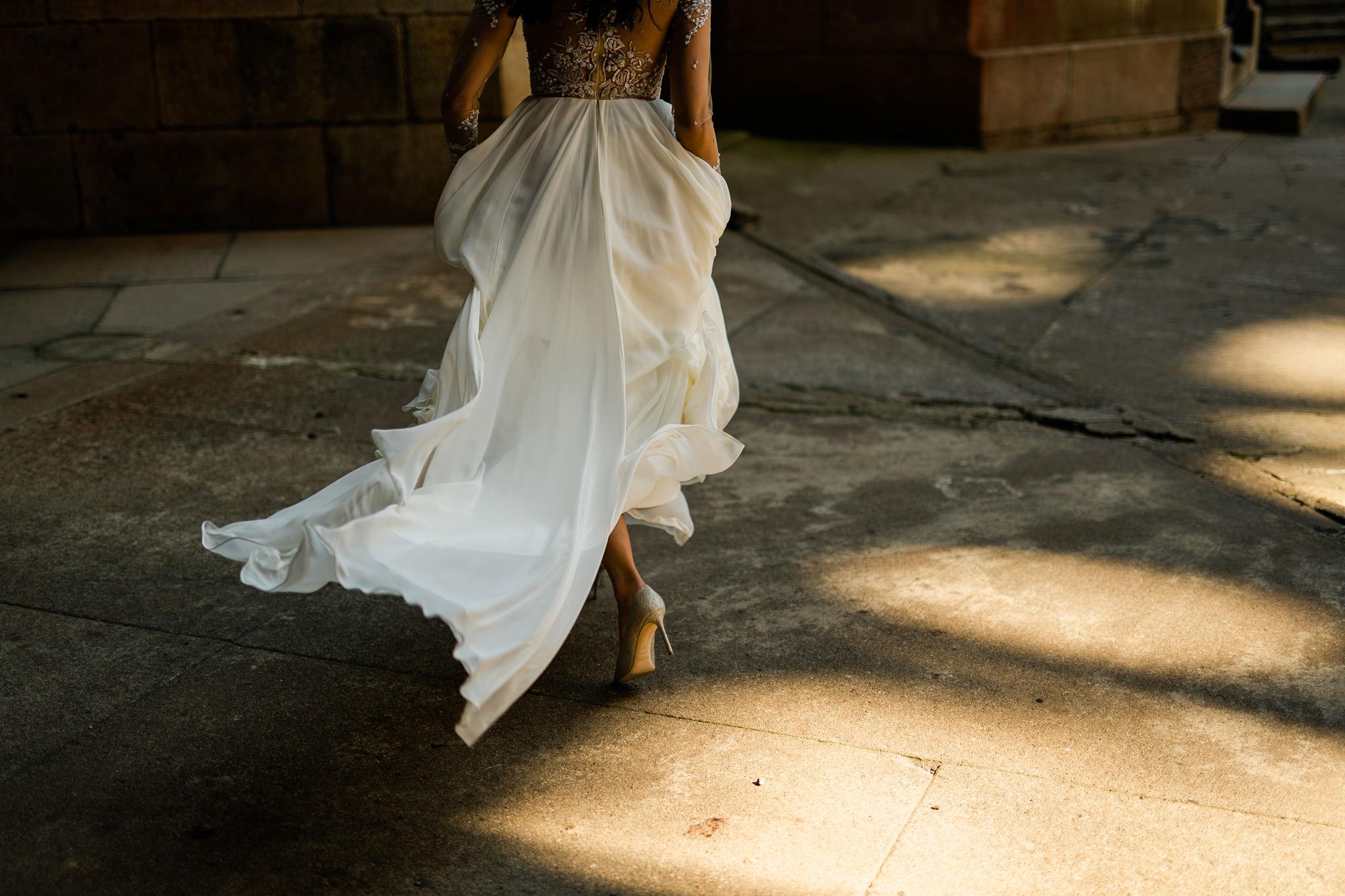 California-san-francisco-wedding-elopement-photographer-MJ-Studi