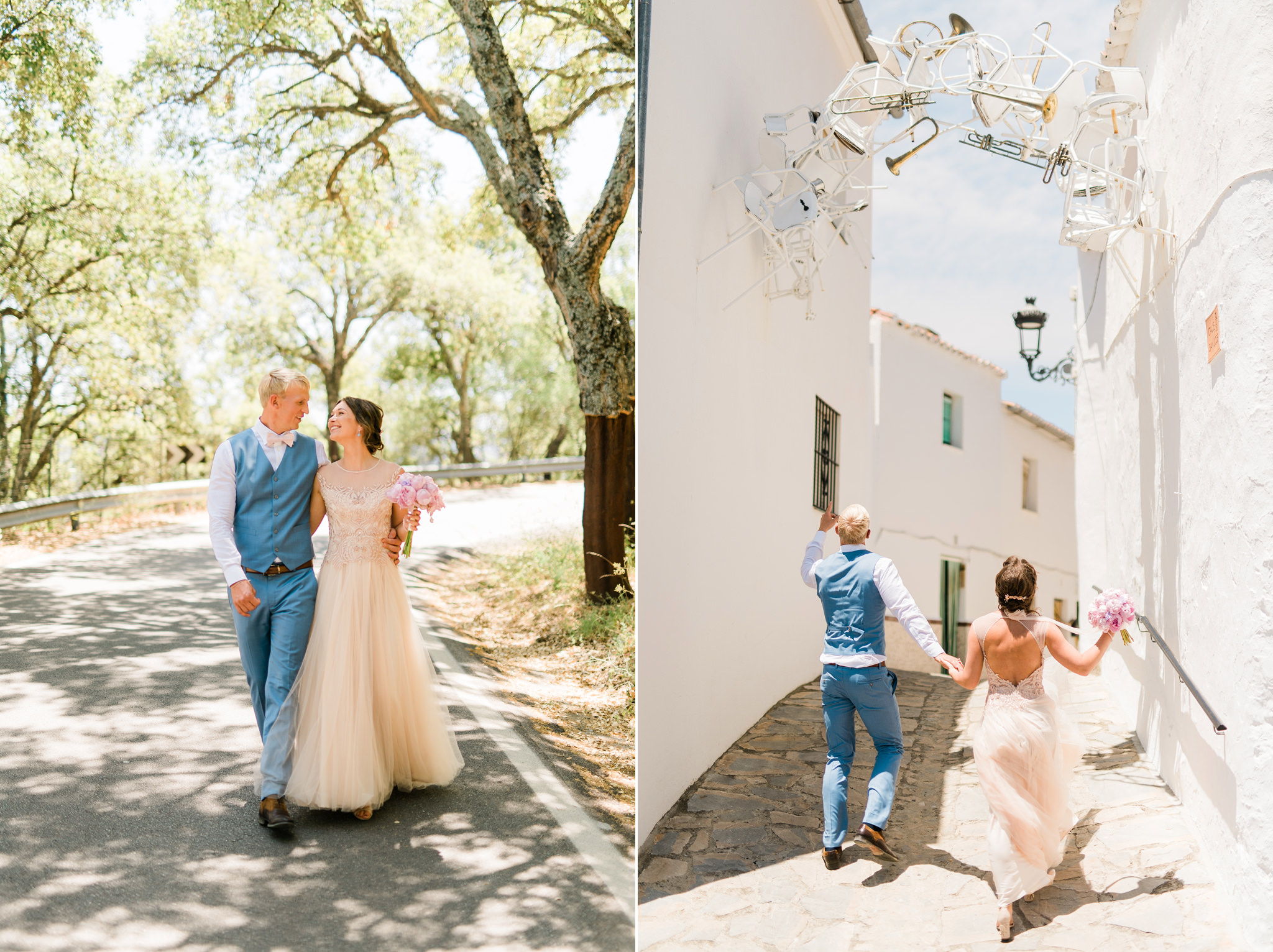 best-wedding-photographer-spain-andalucia-ronda-malaga-mj-studio